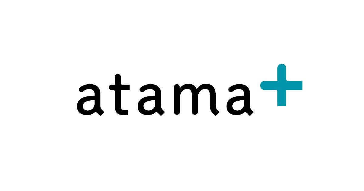 atama+.png